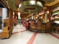 Nordstrom Cafe Image, Dulles Town Center, VA