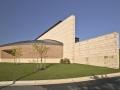 Har Shalom Synogogue 1, Potomac, MD (1)