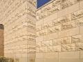 Har Shalom Synogogue 3, Potomac, MD